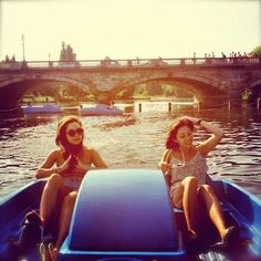 Top 13 Most Fun Things to Do In London — Medium