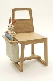 quiero hacer esta silla!!