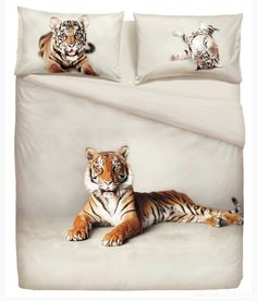 Funda Nordica Tigre.10 Best Carillo Biancheria Wish List Images Wish Home Homes