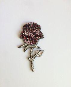 17b8bfca05e101 ПРОДАЖА ЭКСКЛЮЗИВНЫХ УКРАШЕНИЙ РУЧНОЙ РАБОТЫ. Beaded Jewelry ...