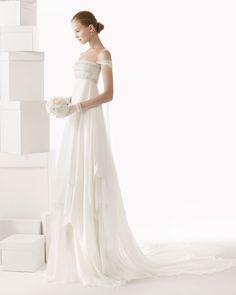 21 Best Reign Images Rosa Clara Wedding Dresses Renaissance