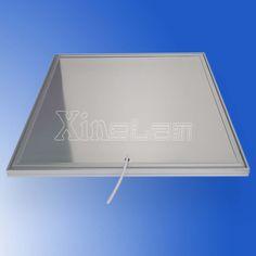 1200 x 150 mm led linear panel xinelam ultra slim direct lit led panel led ceiling panel led. Black Bedroom Furniture Sets. Home Design Ideas