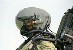 Helmet-mounted display | HMD_Marconi.bmp