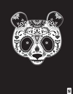 110 publicites designs creatives octobre 2013 (107)