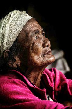 © Réhahn. Vietnam people.