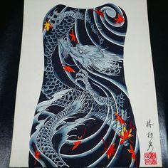 Sousyu Hayashi