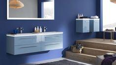 15+meubles+de+salle+bains+beaux+et+pratiques