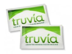 TWO FREE Truvia Samples (plus a coupon) mailed to your home! - http://www.couponaholic.net/2016/04/two-free-truvia-samples-plus-a-coupon-mailed-to-your-home/