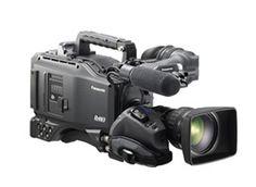 PANASONIC AJ-HPX2100E #P2 #Cámaras #audiovisual    http://www.apodax.com/panasonic-aj-hpx2100e-PD2545-CT94.html#