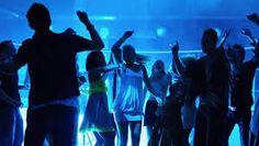 women dancing - Google Search