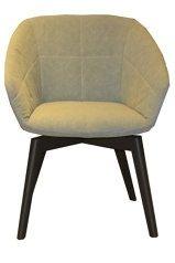 Möbelschweiz Product Pick: Stuhl von Fubo #stuhl #interior #möbel #design #schweiz #sessel #chair #furniture #interiordesign #designer #luxury #switzerland #stoff #cozy #livingroom #diningroom Interiordesign, Tub Chair, Designer, Accent Chairs, Furniture, Home Decor, Chair, Armchair, Upholstered Chairs