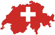 Illustration about Switzerland map and flag isolated on white background with clipping path. Illustration of emblem, europe, mapping - 8438542 Pays Europe, Victorinox Classic, Red And White Flag, Map Of Switzerland, Swiss Flag, World Thinking Day, Colour Images, Sticker Design, Girl Scouts