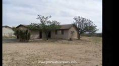 Remodeled 2 bedroom, 1 bath in Joshua Tree! (760)366-7600 www.joshuatreerealty.info