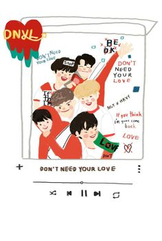 Kpop Drawings, Cute Drawings, Kids Diary, Boy Illustration, Different Art Styles, Picture Icon, Tumblr Stickers, Aesthetic Iphone Wallpaper, Drawing For Kids