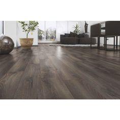 53edcbae4198bd64e0045d7860e87432--underlay-for-laminate-flooring-bamboo-laminate-flooring.jpg (600×600)