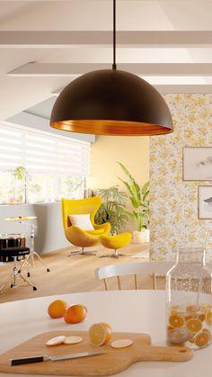 27 besten Wohnwelt Sunny Place Bilder auf Pinterest | Einkaufen ...