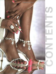 A Complete Guide to Manicure & Pedicure Book Photography, Manicure And Pedicure, Costa, Hairstyles, Portrait, Amazon, Books, Haircut Designs, Livros