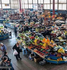 Tashiri shukan.Yerevan Our Tag #Naturearmenia  #shuka #bazar #market #yerevan #armenia #armenian #armenians #armos #armenyos #natgeoarmenia #hayer #armeniannature  #instayerevan #hayivogi #hayastan #nature #naturelovers #базар #ереван #армения #hay #армянe #армян #fruits #colors #beauty #naturearmenia