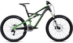 2013 - S-Works Enduro Carbon Specialized Bikes, Mtb, Bicycles, Vehicles, Car, Bike, Bicycle, Biking, Vehicle