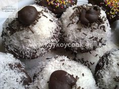 021020124421 Muffin, Cookies, Chocolate, Breakfast, Desserts, Food, Breakfast Cafe, Tailgate Desserts, Muffins