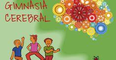 Luz María Ibarra nos presenta sus 25 ejercicios para optimizar y activar el aprendizaje, la memoria, la concentración,la creatividad, la ...