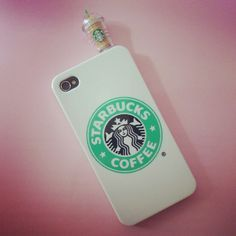 uk iphone 5 cases for girls - Google Search