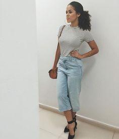 rayza nicacio  pantacourt jeans