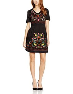 Summer Dresses, Fabricant, Amazon, Fashion, Black Women, Fashion Ideas, Human Height, Moda, Amazons