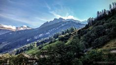 Take a hike with us along the ridiculously spectacular panorama trail from Gadastatt to the Zervreil Reservoir! Swiss Alps, Mother Nature, Switzerland, Trail, Hiking, Mountains, Europe, Places, Viajes