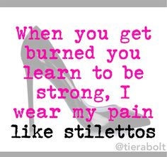 Kelsea ballerini- stilettos #countrymusic #new #lyrics