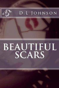 (FREE on 6/17) Beautiful Scars by D.L Johnson - http://eBooksHabit.com