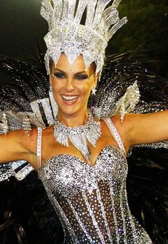 Brazilian Style Carnival BL!ñG ✦                                                                                                                    ˚̩̥̩̥✧̊́Ḅ̥̲̊͘Ι̥Ꭵ̗̊ꉆ̖̀ɢ̥͠✦̖̱̩̊̎̍Ḅ̤̥̿̀l̯̊l̳̹͘͝ŋ̊Ꮹ̥̀✧̊́˚̩̥̩̥