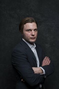 LA Times Portrait: Actor Michael Pitt with the film I Origins I Origins, Michael Pitt, The Mike, Sundance Film Festival, Ghost In The Shell, Hollywood Stars, Photo Booth, Photography Poses, Legends