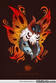 Ice Beam | Pokémon moves | Pokémon Database