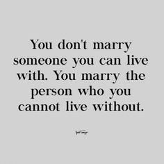 100 Cute Love Quotes For Him & Her   YourTango
