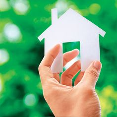 Mumbai property sales dip, prices flat  Survey says that construction activity has increased in affordable and ultra-luxury segments in Mumbai. Flats that cost less than Rs50 lakh are selling more.