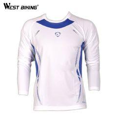 ロングスリーブスポーツサイクリング服5色オプション通気性メンズシャツ道路マウンテンバイク身に着けサイクリングジャージ