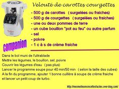 Cooking With Kids Pro Cook, Prep & Cook, Cooking Fails, Cake Factory, Cooking With Kids, Blender, Celine Dion, Flan, Robots