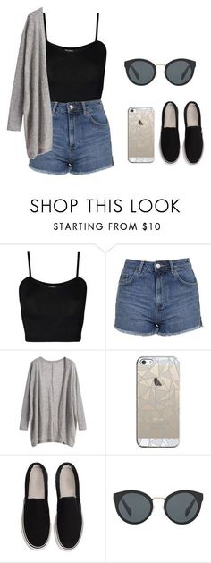 Pin on Mode Cute Teen Outfits, Teen Fashion Outfits, Casual Summer Outfits, Mode Outfits, Outfits For Teens, Spring Outfits, Womens Fashion, Matching Outfits, Fashion Beauty