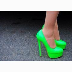 Kinda love these!