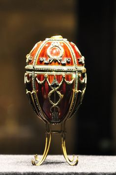Faberge easter egg 1893 p1070185 egg easter and create the rosebud egg was presented by emporer nicholas ii to his wife empress alexandra feodorovna on easter negle Gallery
