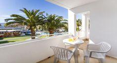 Jutlandia Family Resort Apartments Santa Ponsa