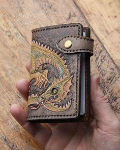 a58df4d26a6d Чехлы Обложки Папки кожаные Covers Case Folders leather СамаринVVS ...