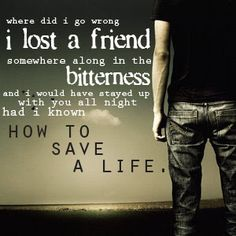 download song how to save a life by the fray