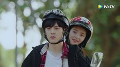 Love 020, Romance, Little Things, Ulzzang, Kai, First Love, Idol, Boyfriend, Chinese