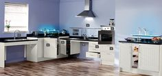 http://www.magnettrade.co.uk/kitchens/accessibility-kitchens/