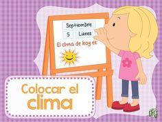 Relacionado Classroom Rules, Classroom Organization, Classroom Decor, Teaching Class, Class Jobs, Job Chart, Spanish Songs, Class Decoration, Teacher Tools