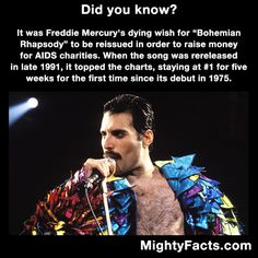 Tagged with queen, freddie mercury; Shared by In honor of the (U.S) release of Bohemian Rhapsody today, here is a Queen half-dump for you! Freddie Mercury Quotes, Queen Freddie Mercury, John Deacon, Bryan May, Queen Facts, Freddie Reign, Rainha Do Rock, Be My Hero, Roger Taylor