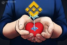 Crypto and Blockchain Firms Pitch In to Help Coronavirus Victims International CryptoCurrency News Charity Foundation, Donate To Charity, Medical Information, Wuhan, First Contact, Crypto Currencies, Blockchain, Pitch, Adoption
