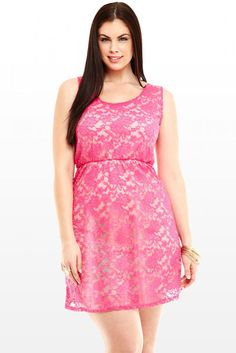4404477e419f3 To Wear Or Not To Wear  Plus Size Body Con Dresses - PLUS Model Sexy
